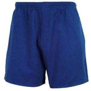 Boys PE Shorts1