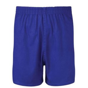 PE Shorts1