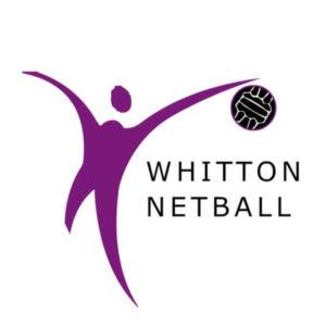 Whitton Netball
