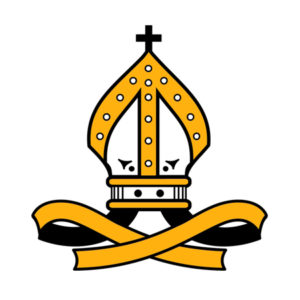 Bishop Perrin C of E School