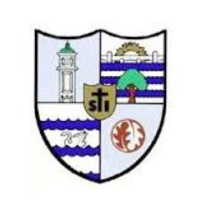 St Ignatius Catholic Primary