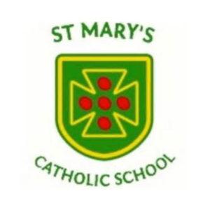 St Marys RC Primary (Isleworth)