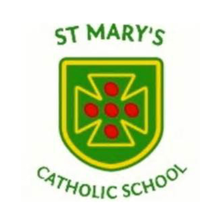 St Marys RC Primary (Isleworth)