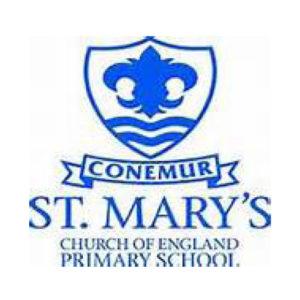 St Marys C of E Primary (Twickenham)