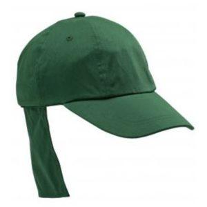 Summer cap1