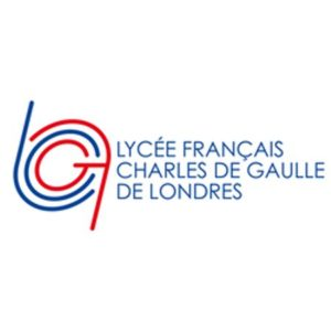 Le Lycée Français