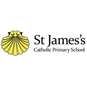 St James RC Primary