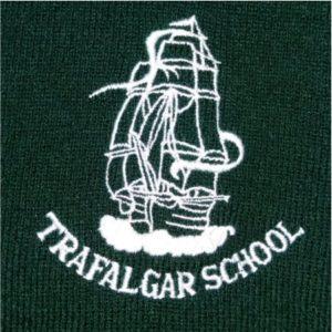 Trafalgar Infant & Junior Schools