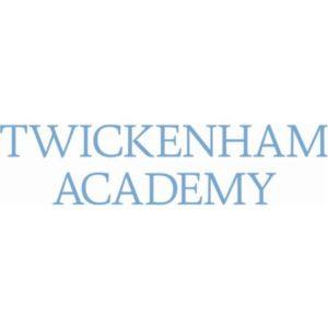 Twickenham Academy (formerly Whitton School)
