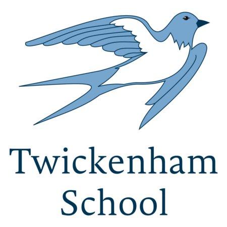 Twickenham School