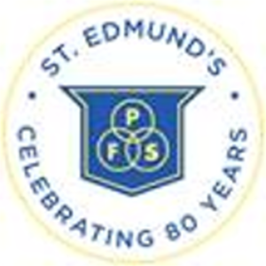 St Edmunds RC Primary