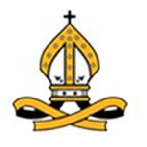 Bishop Perrin School